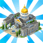 Government Center!-feed