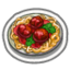 Spaghetti-icon