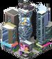 City Center Level 6