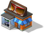 Sunglasses Store-SW