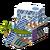 Solar Mall 3-icon