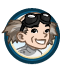 Dr. Noggenbender 2-icon
