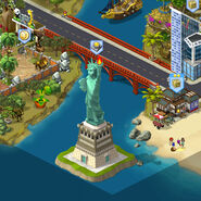 Statue-liberty-1