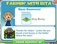 Farmin' With Rita Complete