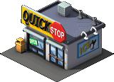QuickStop BIG SW