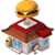 Burger Joint Level 1-icon