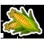 Corn 2-icon