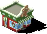 Holiday Bakery-SE