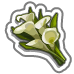 Lilies-icon