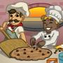 A Baker's Dozen-feed