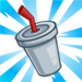 To-Go Cup-viral