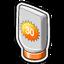 Fun in the Sun-icon