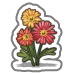Daisies-icon