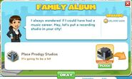 Family album1