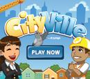Wiki CityVille
