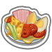 Farmfresh chefsalad-icon