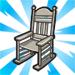 Rocking Chair-viral