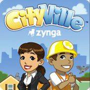 Cityville intro