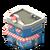 Bakery Level 2-icon
