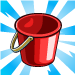 Bucket 2-viral
