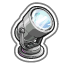 Search Light 2-icon