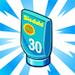 Sunscreen 3-viral