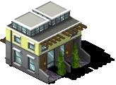 Donner Duplex-SE
