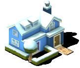 Holiday Manor 2-SE