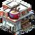 Egg Nog Shop-icon