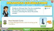 Shanghai Celebration1