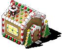 Gingerbread-House-SE