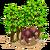 Orangutans-icon