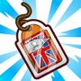 London-icon