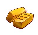 File:Golden Brick.png