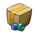 File:Shipping Supplies.png