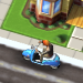 File:Classic Moped.png