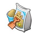 File:Bag of Sand.png