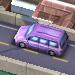 File:Minivan.png