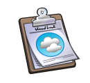 File:Clean Air Petition.png