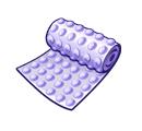 File:Bubble Wrap.png