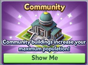 File:Community Header.JPG