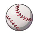 File:Baseball.png