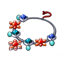 File:Fine Jewelry.png