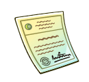 File:Accreditation Signature.png
