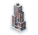 File:Winter High-Rise.png