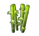 File:Bamboo Stem.png