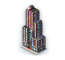 File:High-Rise.png