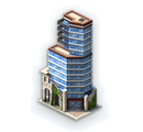 File:Italia Tower.png