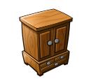 File:Furniture.png