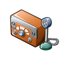 File:Ham Radio.png